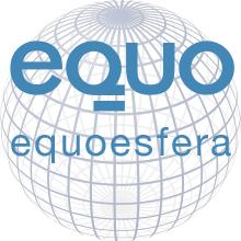 equoesfera (1)