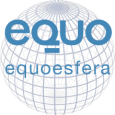 equoesfera3.png