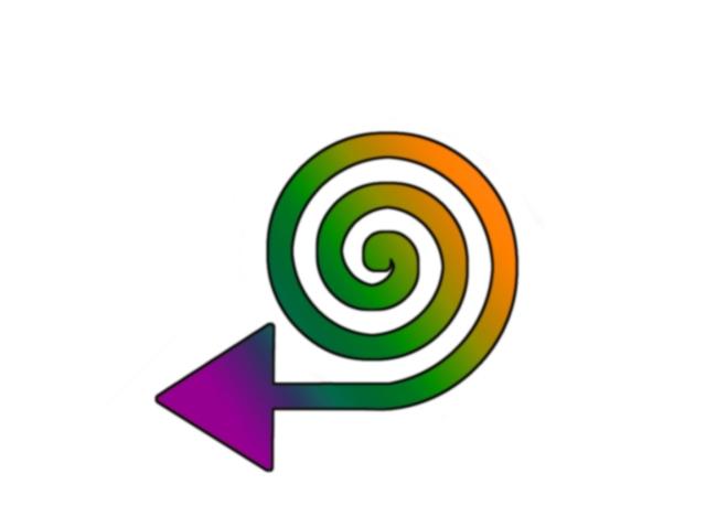 espiral 1bb